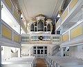 20191031110DR Reinhardtsgrimma (Glashütte) Dorfkirche Orgel.jpg
