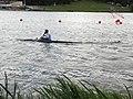 2019 ICF Canoe Sprint and Paracanoe World Cup w Poznaniu - maj 2019 - 29.jpg