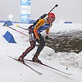 2020-01-09 IBU World Cup Biathlon Oberhof IMG 2778 by Stepro.jpg