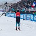 2020-01-12 IBU World Cup Biathlon Oberhof 1X7A5368 by Stepro.jpg