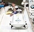 2020-02-23 4th run 2-man bobsleigh (Bobsleigh & Skeleton World Championships Altenberg 2020) by Sandro Halank–068.jpg