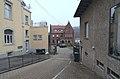 20201127 Marienstraße 22 Quierschied 04.jpg