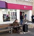 2020 04 21 Wien 155010 (49840397171).jpg