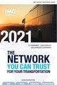 2021 IMG Travel Resource Guide.pdf