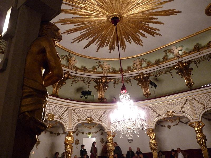 File:206. Rokoko Theater Neues Palais Sanssouci Potsdam Steffen Heilfort.JPG