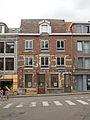 206149 Naamsestraat 88.jpg