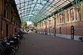 206744 Stedelijk Slachthuis.jpg