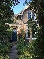 20 Morningside Park Edinburgh UK (2).jpg