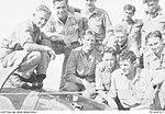 20 Squadron RAAF Catalina aircrew AWM P01630.011.jpg
