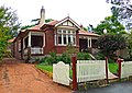 20 Strickland Avenue, Lindfield, New South Wales (2011-04-28).jpg