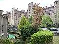 20e Arrondissement, Paris, rue Hélène-Jakubowicz - panoramio (29).jpg