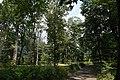 21-212-5011 Парк культури і відпочинку Виноградів.JPG
