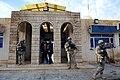 218th MP's Visits Altun Kupri Iraqi Police Station DVIDS237017.jpg