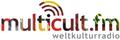 220 multicult.fm logo2011.png