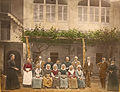 2231 - Waldensian - Old Ladies Home - Dr Gay at end.jpg