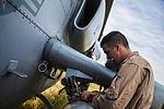 22nd MEU Super Cobras fly in support of RUT 130903-M-HZ646-034.jpg