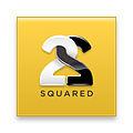22squared color logo.jpg