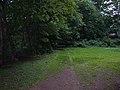 237th Lane - panoramio (1).jpg