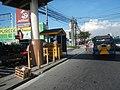 2387Elpidio Quirino Avenue NAIA Road 22.jpg