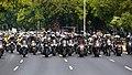 23 05 2021 Passeio de moto pela cidade do Rio de Janeiro (51199379285).jpg