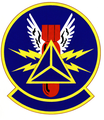 23 Air Base Operability Sq emblem.png