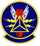 23 Air Base Operability Sq emblem.png