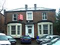 24 Wilkinson Street, Sheffield.jpg