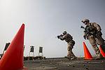24th MEU, MRF Deck Shoot Aboard USS New York (LPD 21) 150614-M-YH418-002.jpg