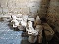 250513 Capitulary in the Cistercian Abbey in Koprzywnica - 20.jpg