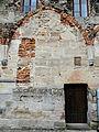 250513 Cistercian Abbey of Koprzywnica - monastery - 12.jpg