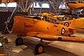 2532 North American NA-66 Harvard II (7637445240).jpg
