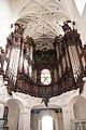 254vik Bazylika w Oliwie. Foto Barbara Maliszewska.jpg