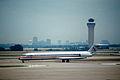 257ae - N470AA@DFW,08.08.2003 - Flickr - Aero Icarus.jpg