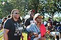 259.Rally.RealizeTheDream.MOW50.WDC.23August2013 (32512785962).jpg