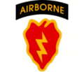 25id-4bde (2).png