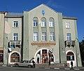 26-244-0052 Рогатин Гімназія Володимира Великого 2.jpg