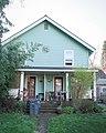 262 High Street (Eugene, Oregon).jpg