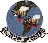 26th Air Refueling Squadron Emblem - 3.jpg