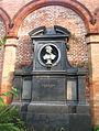 27-NA-22-Grab-Ludwig-Knorr-Alter-Suedl-Friedhof-Muenchen.JPG