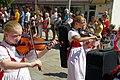 27.8.16 Strakonice MDF Sunday Parade 050 (29309122035).jpg
