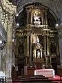 278 Catedral de San Salvador (Oviedo), capella de Santa Bàrbara.jpg