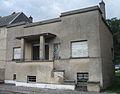 29, rue de la Chapelle Echternach Luxembourg 2011-08.jpg