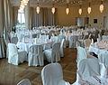 29. Bonner Stammtisch, Petersberg - Bankettsaal (3).jpg