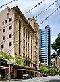 293 Queen Street, Brisbane, Queensland.jpg