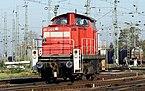 294 670-5 Köln-Kalk Nord 2015-11-03-02.JPG