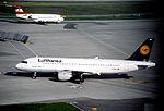 297bs - Lufthansa Airbus A320-211, D-AIQB@ZRH,29.05.2004 - Flickr - Aero Icarus.jpg