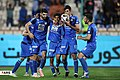 2HT, Esteghlal FC vs Esteghlal Khouzestan FC, 1 May 2019 - 35.jpg