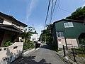 2 Chome Koshigoe, Kamakura-shi, Kanagawa-ken 248-0033, Japan - panoramio (4).jpg