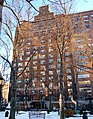 2 Horatio Street New York City.jpg