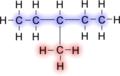 3-MethylPentaneHighlighted.png